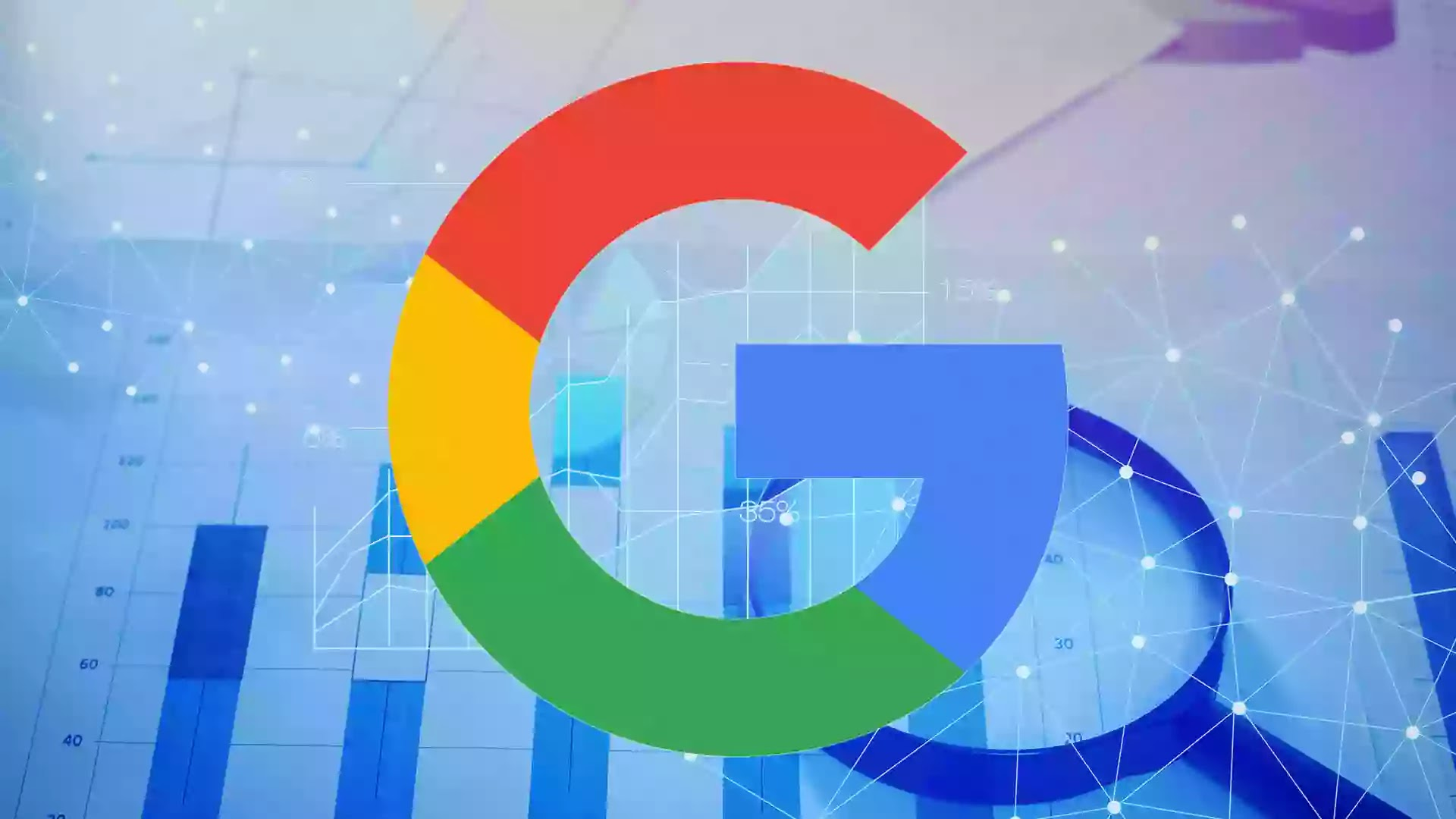 Google Pays $1 Billion For News Content