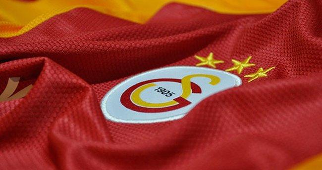 Galatasaray Sözleri 2019