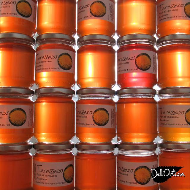 confetture artigianali, senza nessuna aggiunta chimica, prodotti naturali, km0, appennino bolognese, appennino modenese, bologna, savigno valsamoggia, azienda agricola dell'ortica