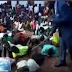 Viral Video: Pastor flogs church members for not attending church service