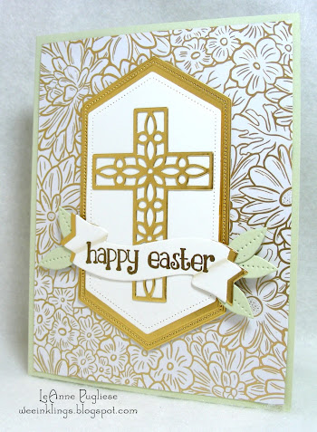 challenge 246 easter thoughts 7