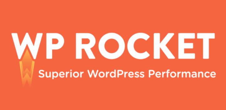 WP Rocket 3.5.2 (Nulled) – Caching Plugin for WordPress