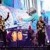 LOS REYES DEL HUMOR RAYMOND POZO Y MIGUEL CESPEDE llenan el Palacio de los Deportes S