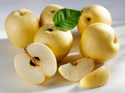 thực phẩm ngăn ngừa táo bón dành cho bà bầu-4