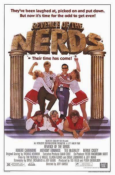 http://70srichard.wordpress.com/2014/07/16/revenge-of-the-nerds/