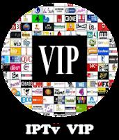 IPTv VIP Free IPTv Server