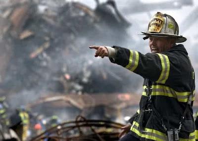 خمسة تصرفات صحيحة للوقاية والحماية من الكوارث والحوادث - أوراق مجتمع