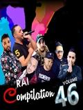 Compilation Rai 2020 Vol 46