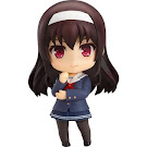 Nendoroid Saekano: How to Raise a Boring Girlfriend Utaha Kasumigaoka (#738) Figure