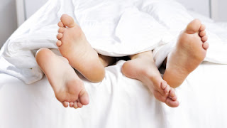 JUAL OBAT UNTUK PENYAKIT KELAMIN KENCING NANAH, INFEKSI SALURAN KENCING