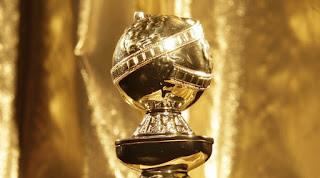 On connait les remettants au Golden Globes 2017
