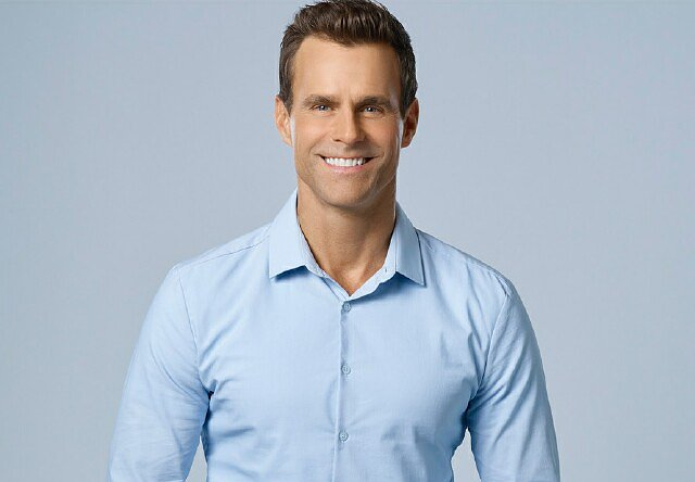 Hallmark Star Cameron Mathison Celebrates His Birthday Here Are Some Fun Facts About Him Soap Opera News 'there was such a lack of control'. hallmark star cameron mathison