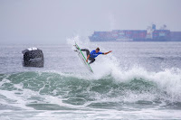 us open of surfing 3