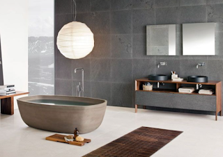 What to look for when choosing bathroom suites
