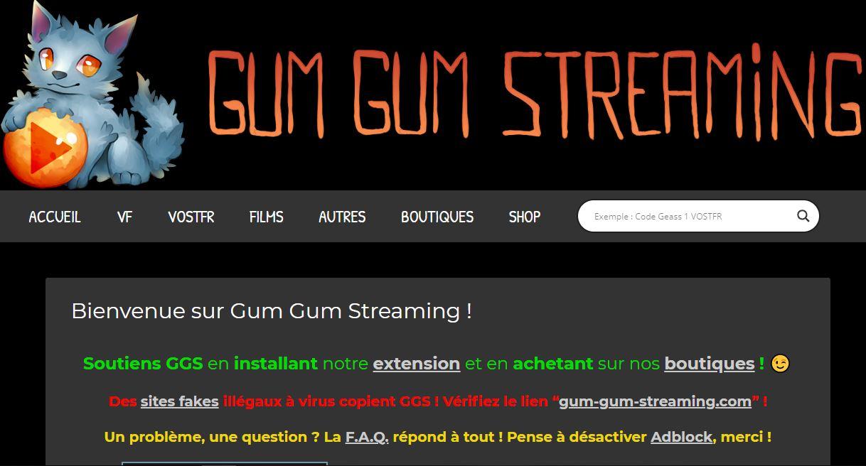 gum-gum-streaming