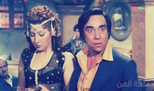 فقد بصره بسبب المكياج أثناء التمثيل وتوفى بأزمة قلبية مآساة الفنان فؤاد أحمد