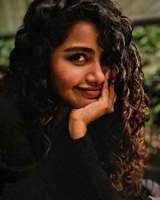 Anupama Parameswaran (Indian Actress) Biography, Wiki, Age, Height, Family, Career, Awards, and Many More