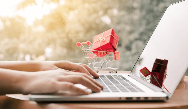 5-Cara-Membangun-Kepercayaan-Konsumen-Bisnis-Online