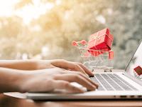 5 Cara Membangun Kepercayaan Konsumen Bisnis Online