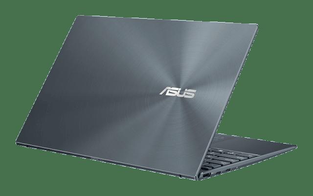 Sparepart Laptop Asus