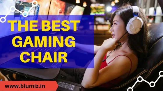 Best Gaming Chair for Back Pain : Cheap & Expensive