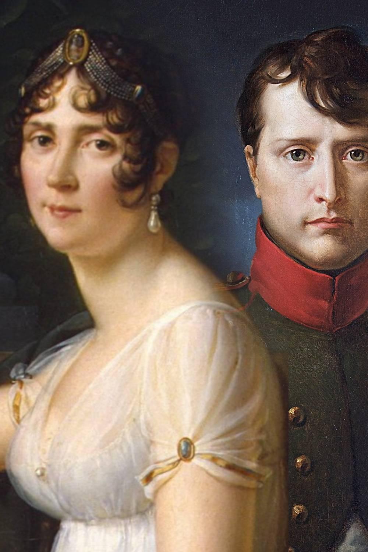 ambiente de leitura carlos romero cronica sergio rolim mendonca napoleao bonaparte historia da franca josephine bonaparte cartas de amor