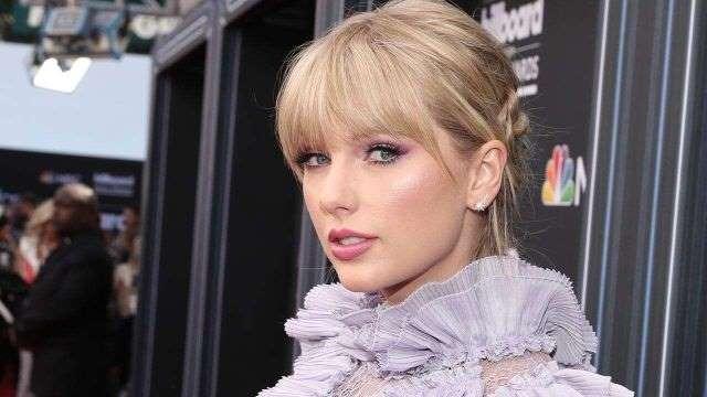 Forbes en çok kazanan ünlüleri açıkladı