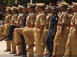 PunjabPoliceRecruitment