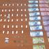 Dos personas fueron detenidas este viernes en Temuco y Pucón respectivamente, tras ser, el primero, sorprendido comercializando cocaína