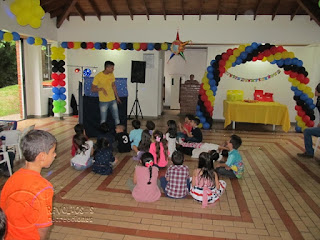 titeres-para-fiestas-infantiles-medellin-1