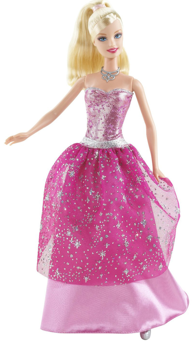 My Dreams...: Barbie Dolls Pictures Collections...