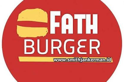 Lowongan Kerja Pekanbaru : Fath Burger Desember 2017