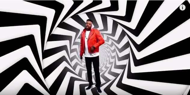 Gospel Video::Snatcha __Light feat Mike Abdul @mikeabdulng @snatcha