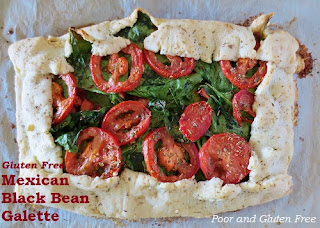 http://www.poorandglutenfree.blogspot.ca/2015/07/easy-gluten-free-mexican-galette-with.html