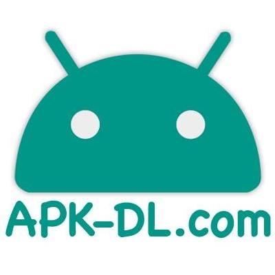 APK-DL [APK Downloader]