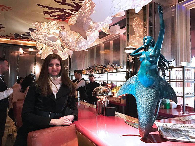Sexy_Fish_Restaurant_Mayfair_London_Seafood