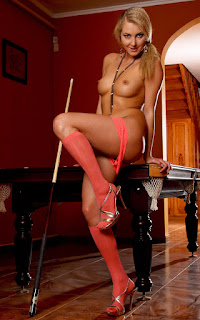 Free Sexy Picture - Susan%2BSnow-S01-021.jpg