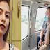 """Aktress na si Glaiza De Castro pinagsabihan ang Pangulo """"May Nakita ng Mali, Nag-Inspeksyon lang!"""""""