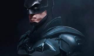 Details you must know about batman 2021 movie , cast , trailer , release and updates | Dynamicsarts