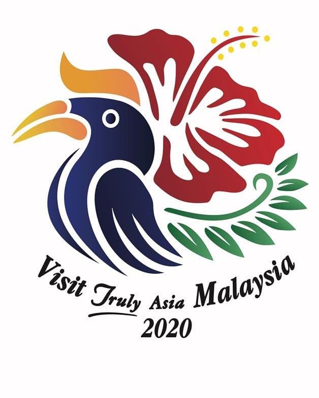 Pelancongan Kini - Malaysia (Malaysia - Tourism Now): July 2019