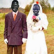 Esther and just got married