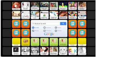 http://edu.symbaloo.com/mix/emocionarte2?searched=truewbmix