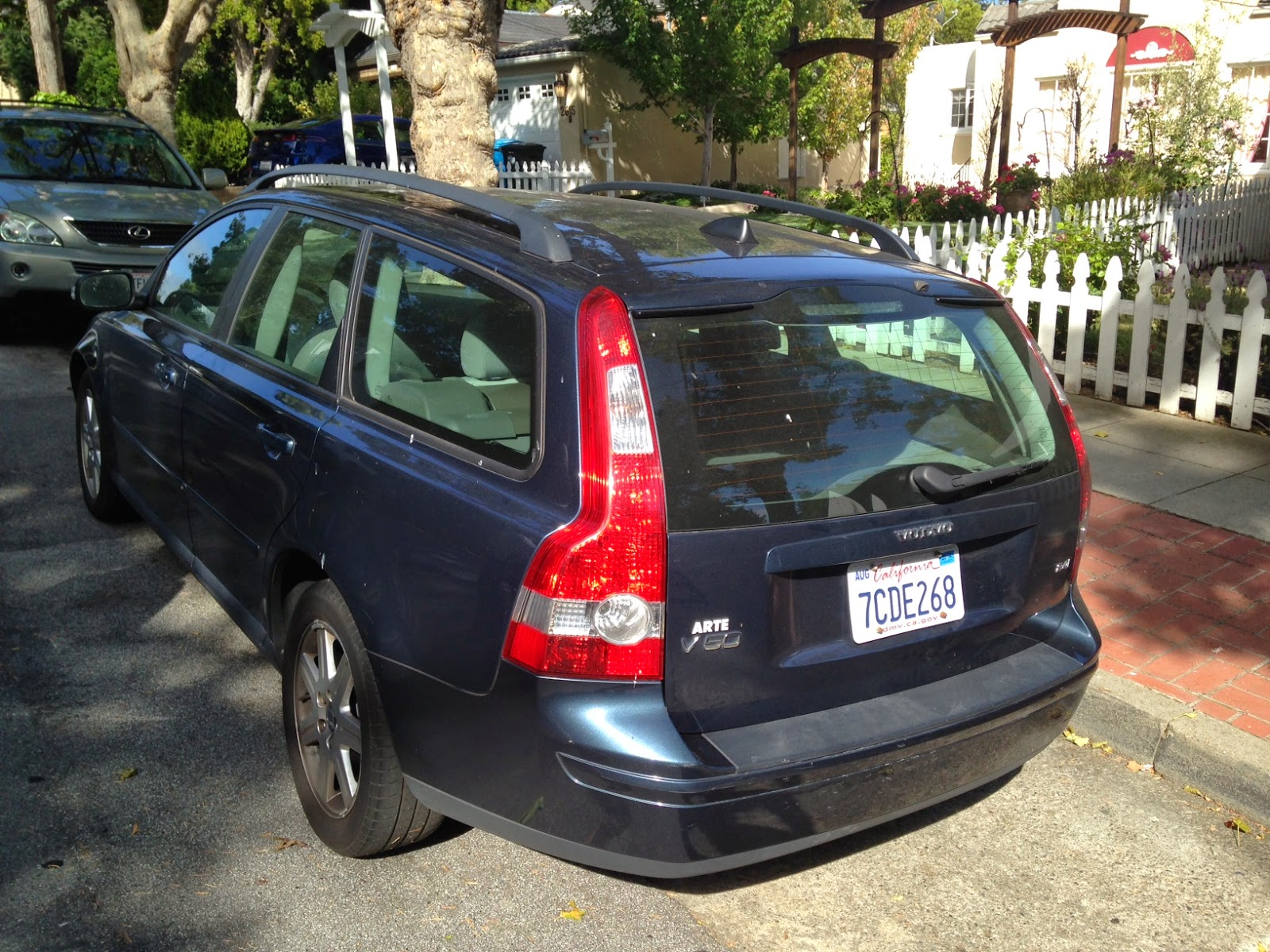 Craigslist Washington Dc Cars For Sale By Owner | 2020 Upcoming Car