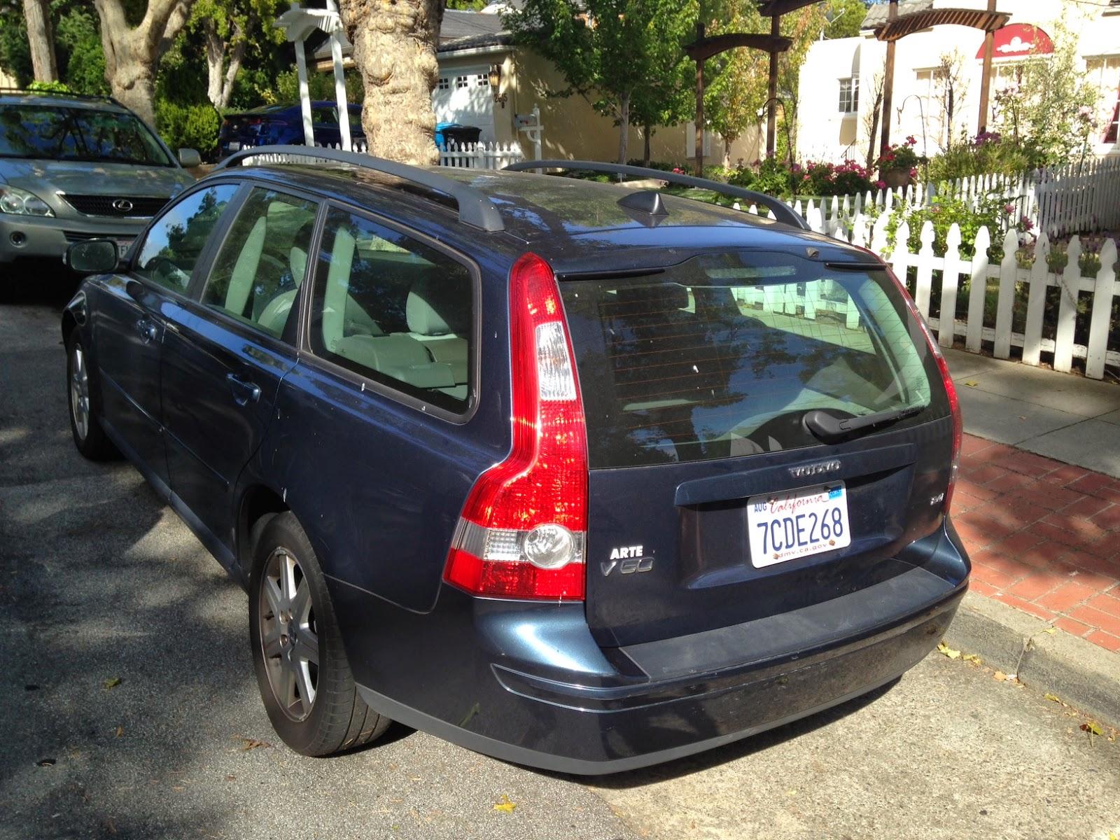 Craigslist Washington Dc Used Cars By Owner - 2019-2020 ...