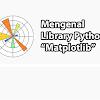 Mengenal Matplotlib Python dan Contoh Penggunaannya