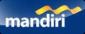 Rekening MANDIRI Topindo-Pulsa.com