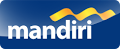 Rekening MANDIRI TopindoPulsa.id