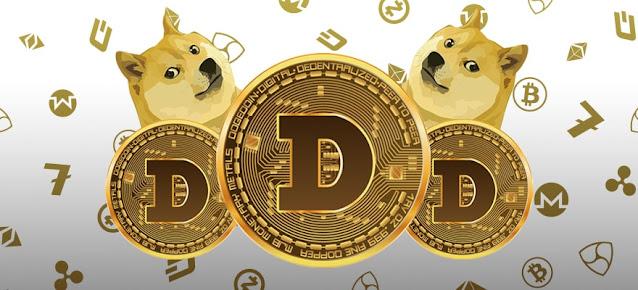 what is dogecoin technogyyan.tech