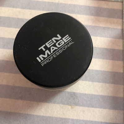 Ten-image
