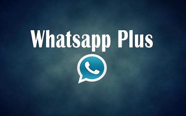 حمل الان أحدث نسخة من تطبيق واتسأب بلس وتمتع بميزة ضد الحظر رائع جدا , حمل نسخة الواتسأب بلس whatsapp plus 5 .10 على جهازك الأندرويد , تحميل أحدث أصدار واتسأب بلس 2016 , تحميل whatsapp plus 5.10  تحميل نسخة واتسأب بلس برابط مباشر 5.10 , عالم التقنيات , بسام خربوطلي